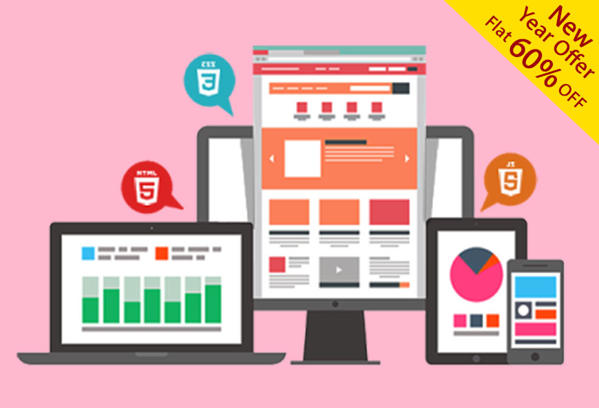 Web Designing Web Designing Course In Lahore Pcilearning